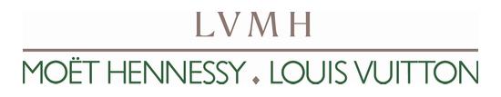 LVMH.jpg