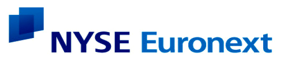 NYSE-Euronext.jpg