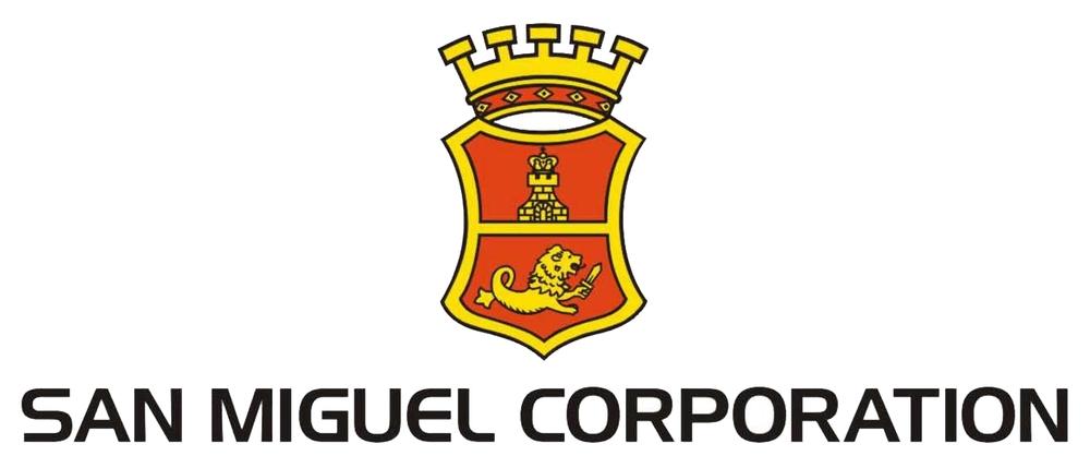San_Miguel.jpg