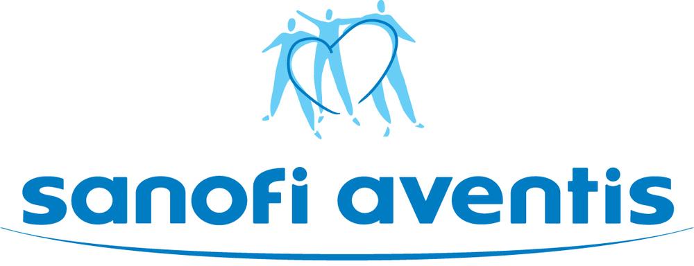 Sanofi-Aventis.jpg
