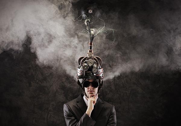 Mind-reading-blog-20.jpg