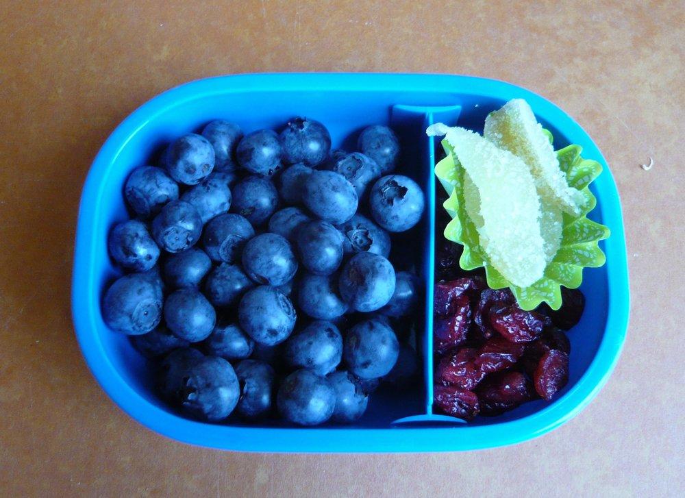 Blueberry bento.jpg