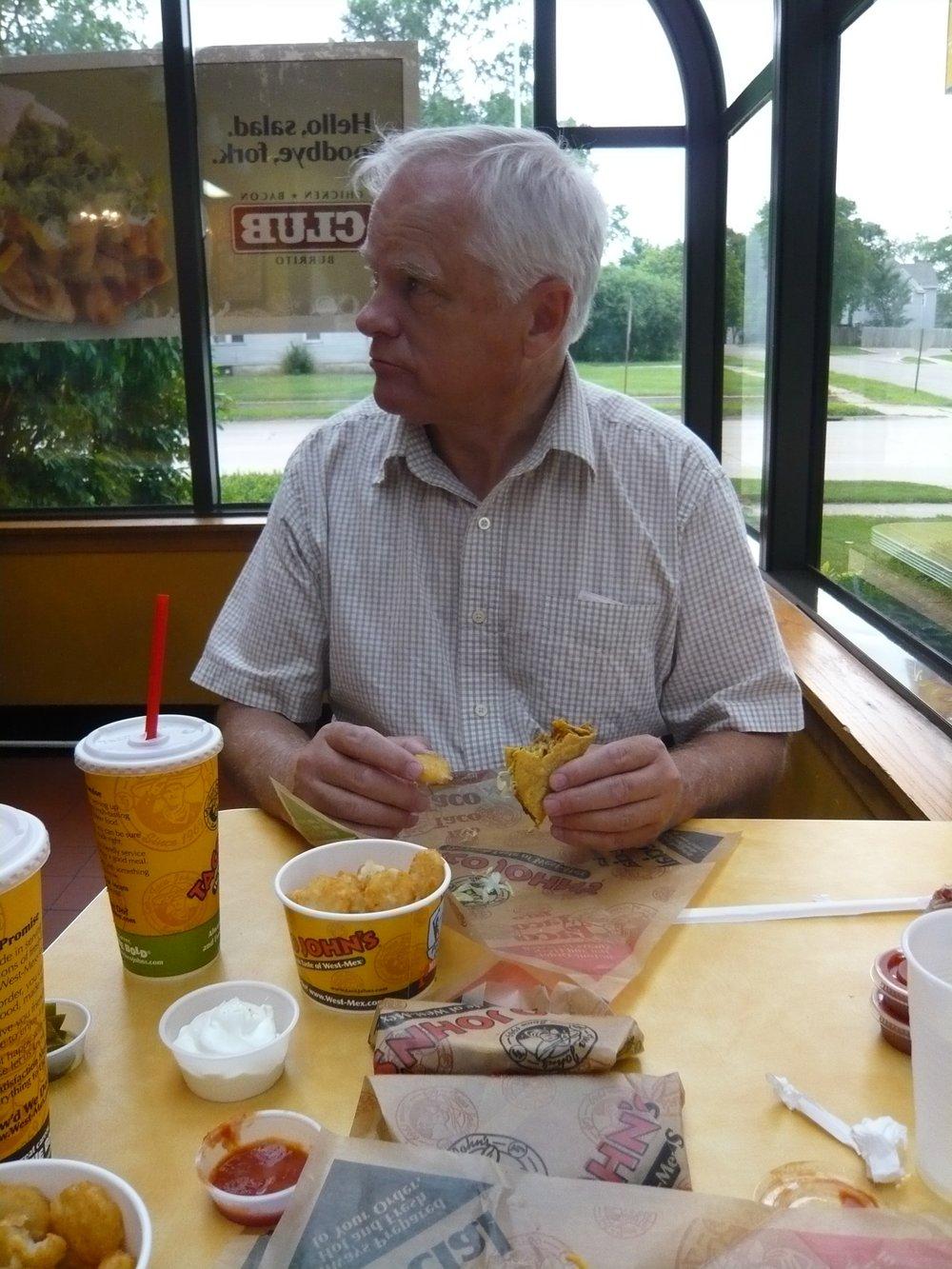 Dad at Taco John's.jpg