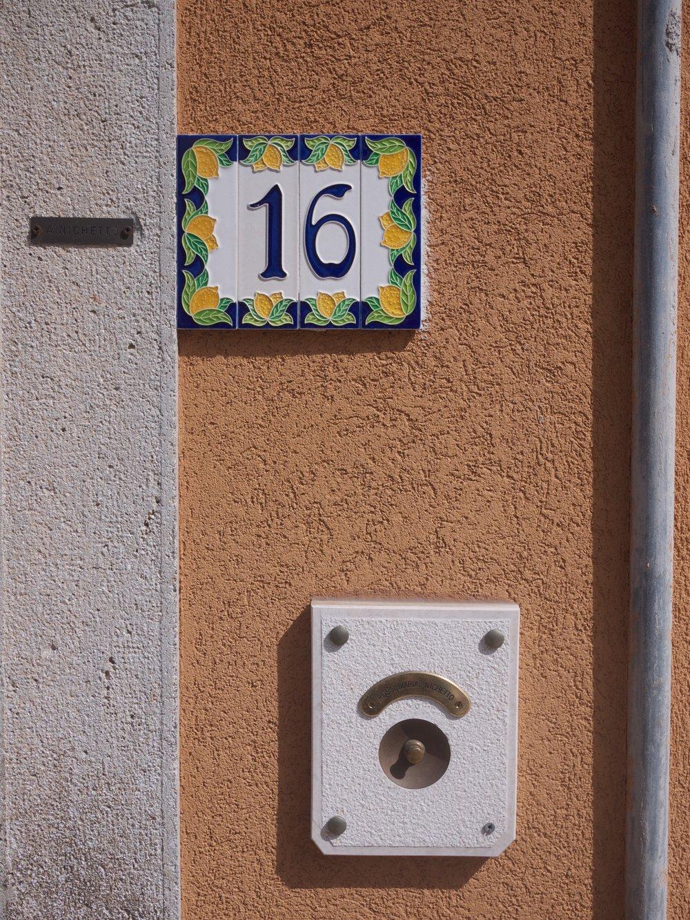 House number tiles.jpg