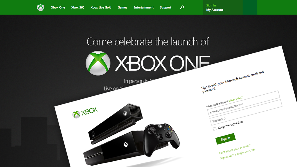 XboxOneLaunch_SignIn.png