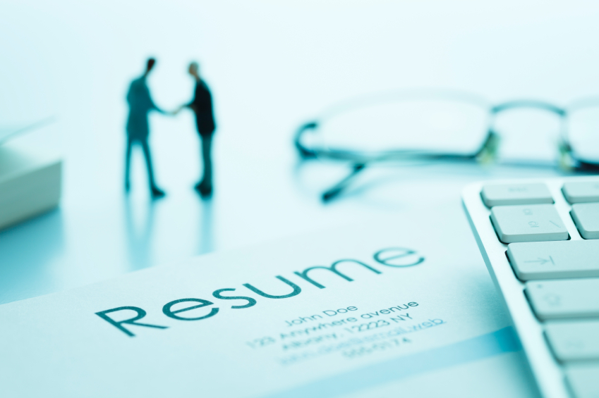 resume crafting, resume writing, resume, resume bullets