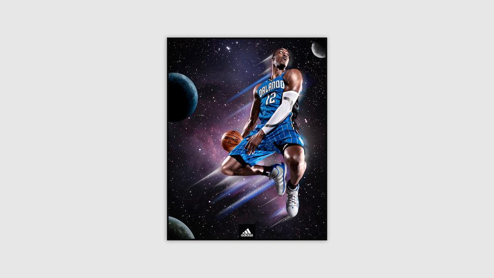 AntonioBrasko-Adidas-Basketball.jpg