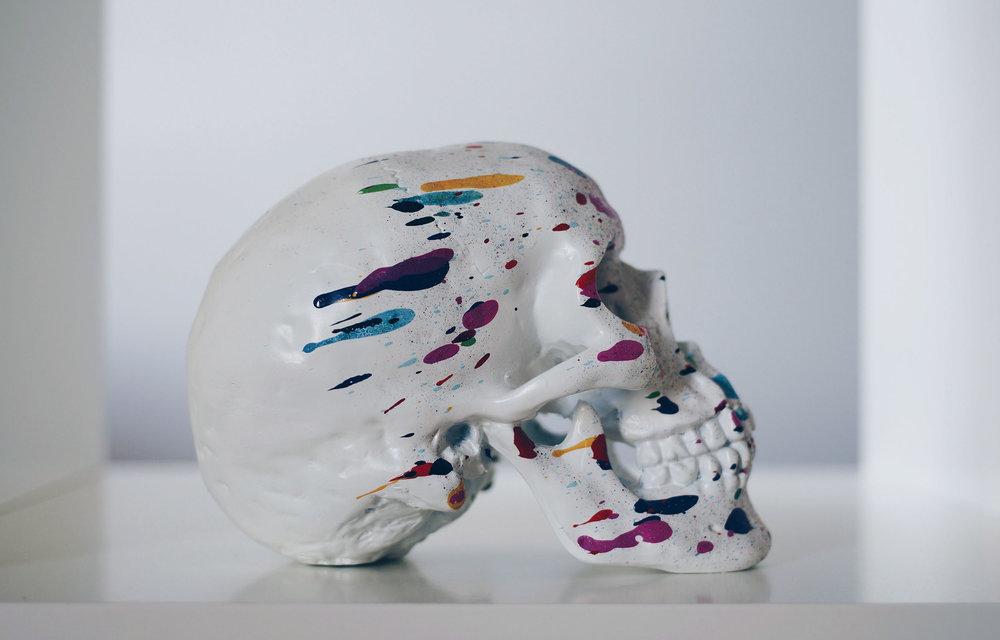 AntonioBrasko-Skull-Art.jpg