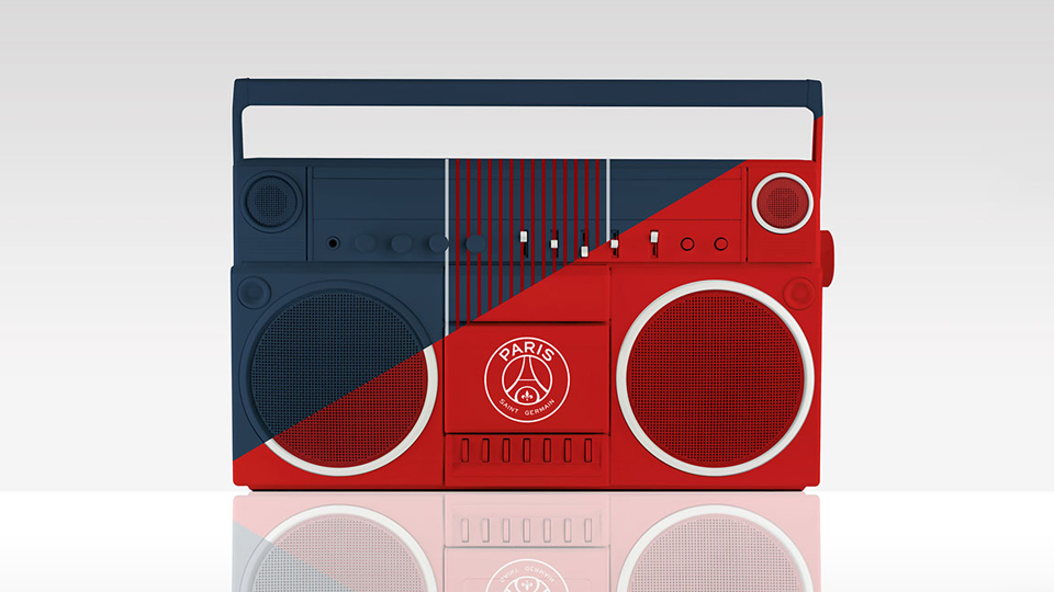 AntonioBrasko-Brasko-Art-BrandDesign-Design-Graffiti-GraphicDesign-IndustrialDesign-Fashion-ModernArt-PopArt-Sportswear-StreetArt-Streetwear-Style-Soccer-Futbol-ParisSaintGermain-PSG-Boombox-LaGalerie-LosAngeles-California.jpg