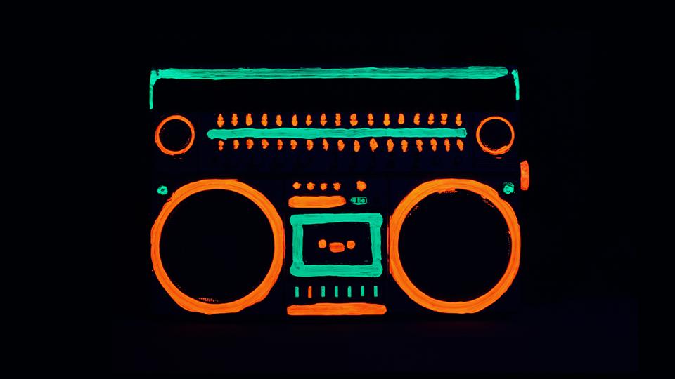 AntonioBrasko-Brasko-Art-BrandDesign-Design-Graffiti-GraphicDesign-IndustrialDesign-Fashion-ModernArt-PopArt-Sportswear-StreetArt-Streetwear-Style-Nike-AirForce1-AF1-ATribeCalledQuest-ATCQ-HipHop-Boombox.jpg