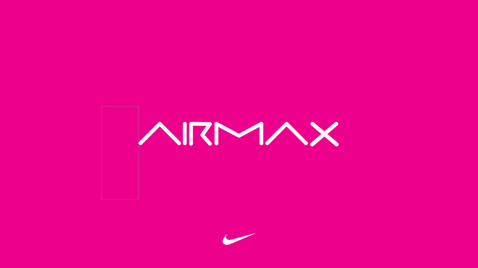 AntonioBrasko-Brasko-Art-BrandDesign-Design-Graffiti-GraphicDesign-IndustrialDesign-Fashion-ModernArt-PopArt-Sportswear-StreetArt-Streetwear-Style-Nike-JustDoIt-Swoosh-Airmax-Sneaker.jpg
