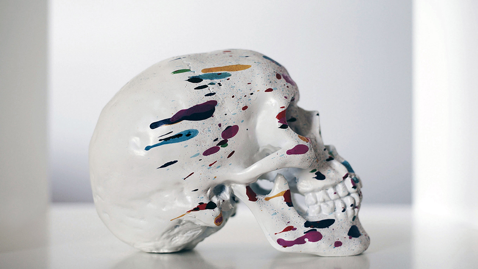 AntonioBrasko-Brasko-Art-BrandDesign-Design-Graffiti-GraphicDesign-IndustrialDesign-Fashion-ModernArt-PopArt-Sportswear-StreetArt-Streetwear-Style-Scuplture-Skull-Skullpture-SprayPaintCan-PaintDrip.jpg