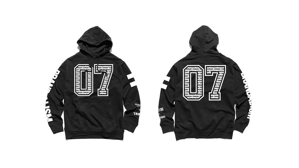 AntonioBrasko-Brasko-Art-BrandDesign-Design-Graffiti-GraphicDesign-IndustrialDesign-Fashion-ModernArt-PopArt-Sportswear-StreetArt-Streetwear-Style-Brandalism-SprayPaintCan-TheSeventhLetterGallery-TSL-Hoodie-Fairfax-LosAngeles-California.jpg