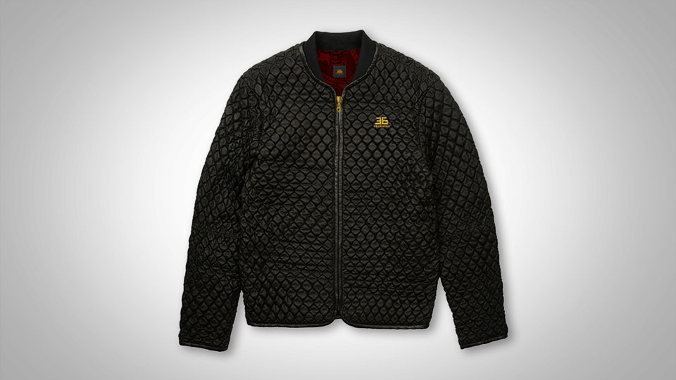AntonioBrasko-WuTangClan-36Chambers-HipHop-Rap-Fashion-Streetwear-Style-Art-Design-Shaolin-Dragon-Samurai-Jacket.jpg