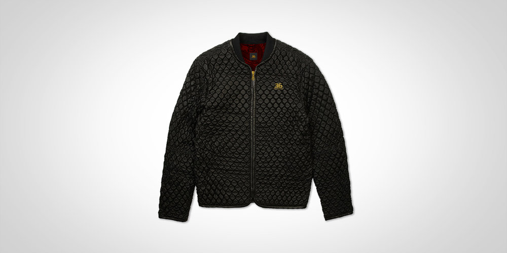 36Chambers Dragon Jacket.jpg