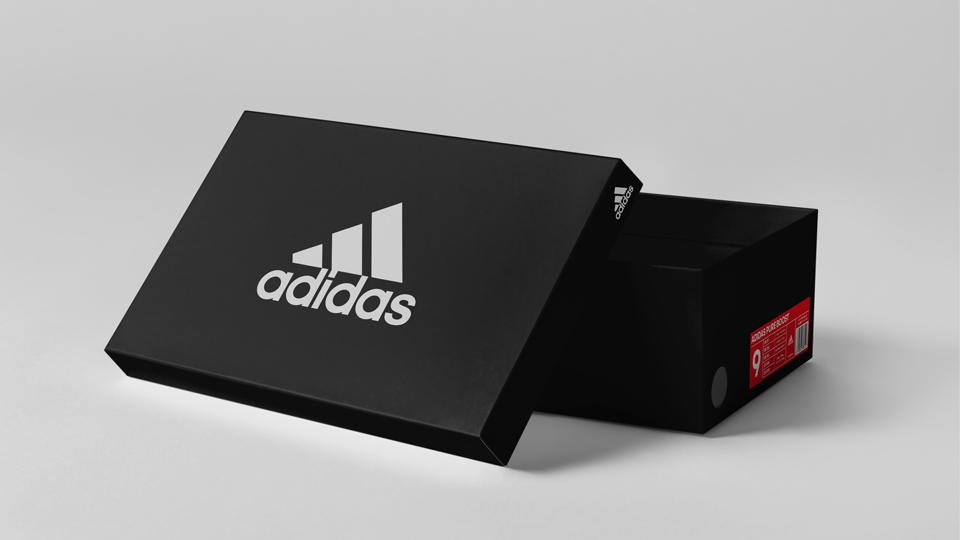 AntonioBrasko-BraskoDesign-Adidas-PureBoost-Sneaker-Footwear-Shoebox-GraphicDesign-2.jpg