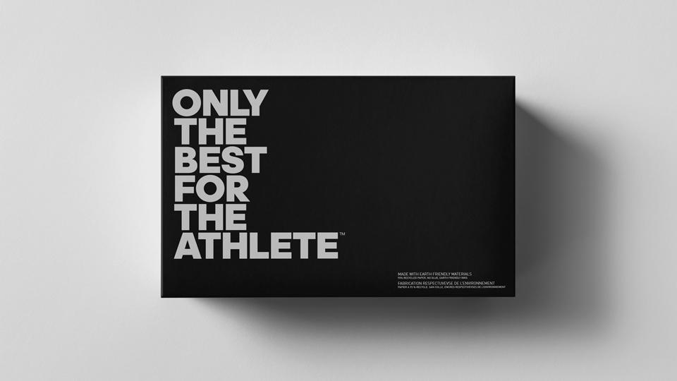 AntonioBrasko-BraskoDesign-Adidas-PureBoost-Sneaker-Footwear-Shoebox-GraphicDesign-3.jpg