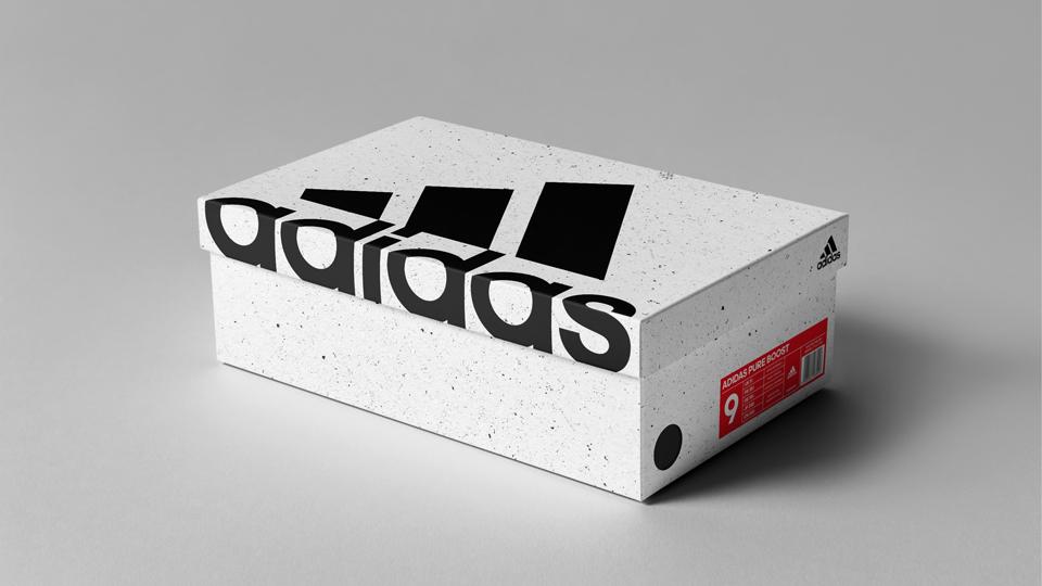 AntonioBrasko-BraskoDesign-Adidas-PureBoost-Sneaker-Footwear-Shoebox-GraphicDesign.jpg
