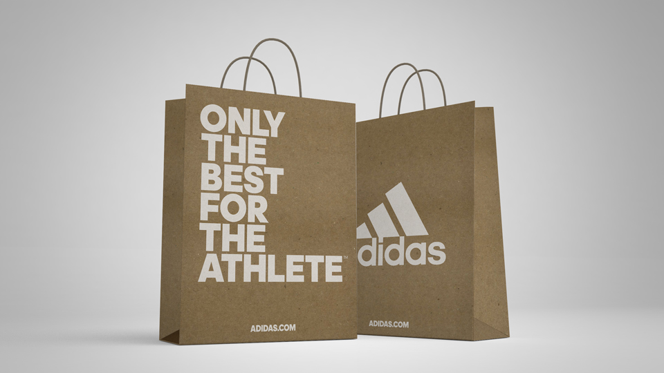AntonioBrasko-BraskoDesign-Adidas-Basketball-Sneakers-Footwear-RetailBag-GraphicDesign.jpg