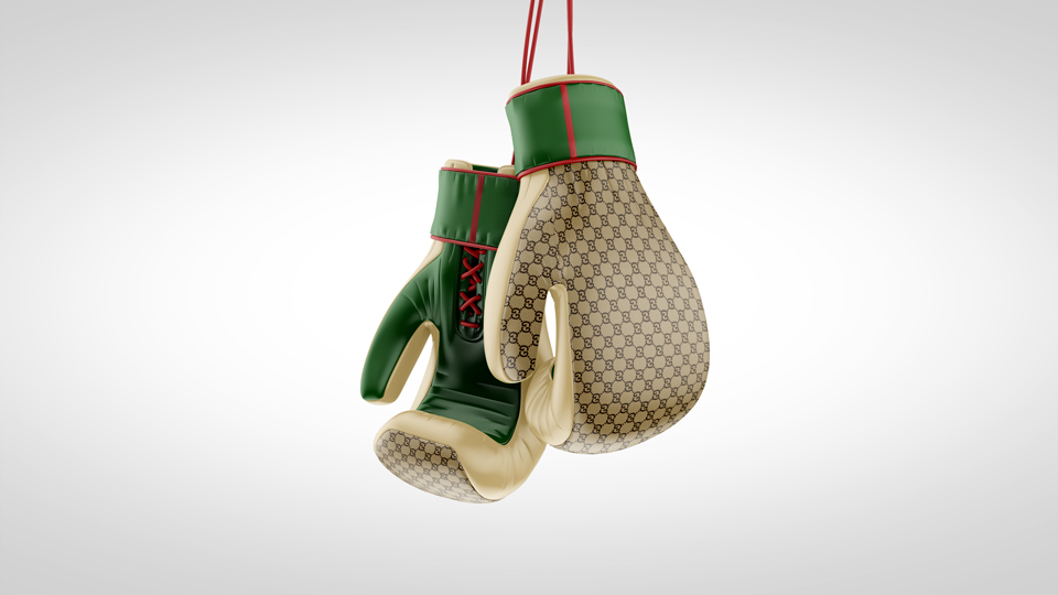 AntonioBrasko-BraskoDesign-Gucci-BoxingGloves-Modern-Luxury-Fashion-Streetwear-Art-Design-3D-Graffiti-GraphicDesign.jpg