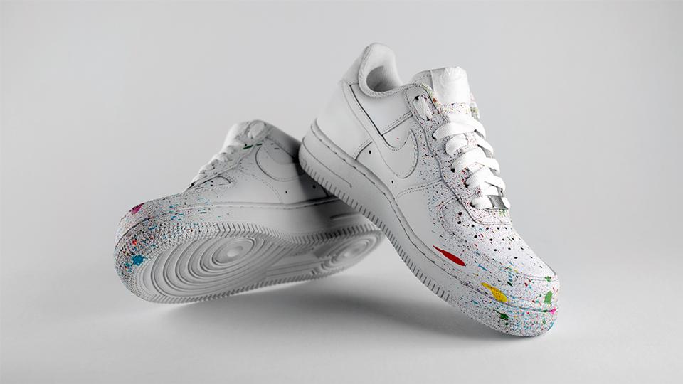AntonioBrasko-BraskoDesign-Nike-Sportswear-NikeAirForce1-NikeAF1-Sneaker-Footwear-Streetwear-Style-Graffiti-Art-Design-PaintDrip-1.jpg