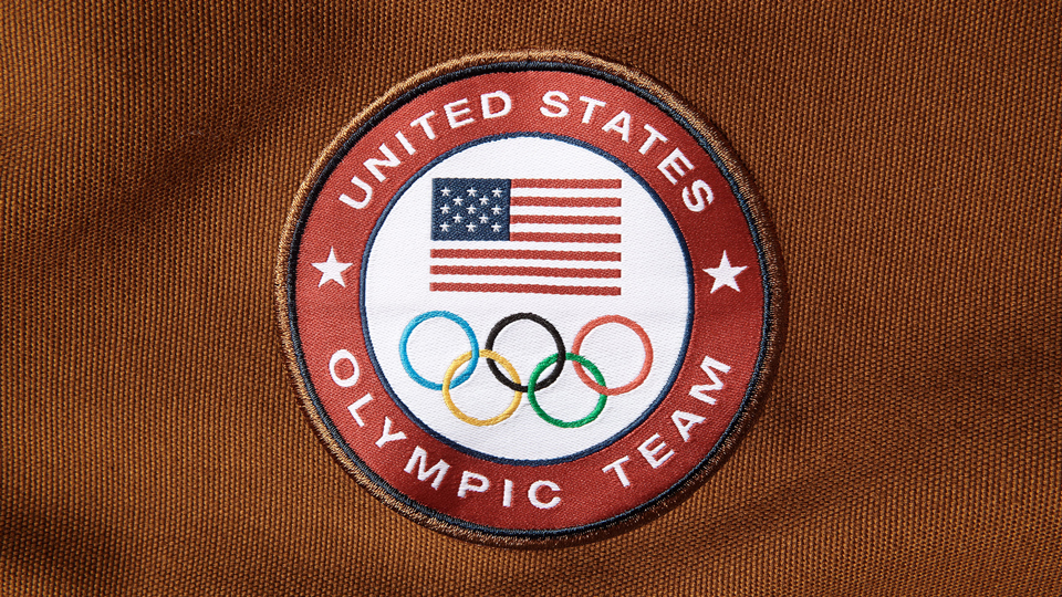 AntonioBrasko-BraskoDesign-Nike-Swoosh-JustDoIt-TeamUSA-Olympic-Destroyer-Jacket-Sportswear-Fashion-Streetwear-Art-Design-GraphicDesign-ArtDirection.jpg
