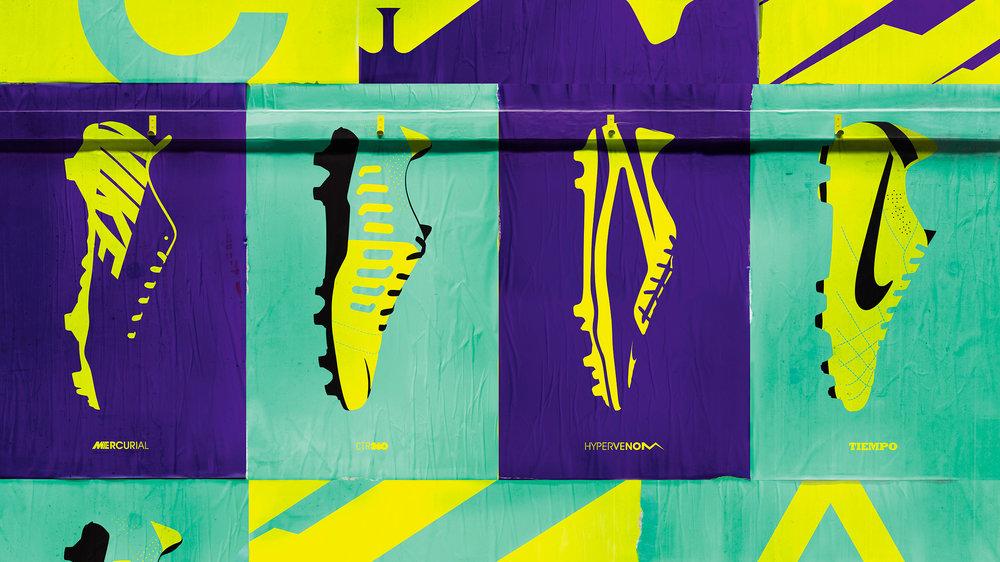 AntonioBrasko-Nike-StandOut-HiVis-Futbol-RetailDesign-00 copy.jpg