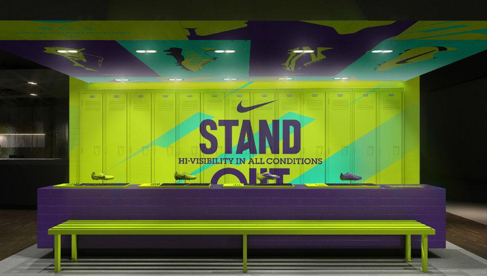 ANTONIOBRASKO-BraskoDesign-Nike-HiVis-Futbol-07.jpg