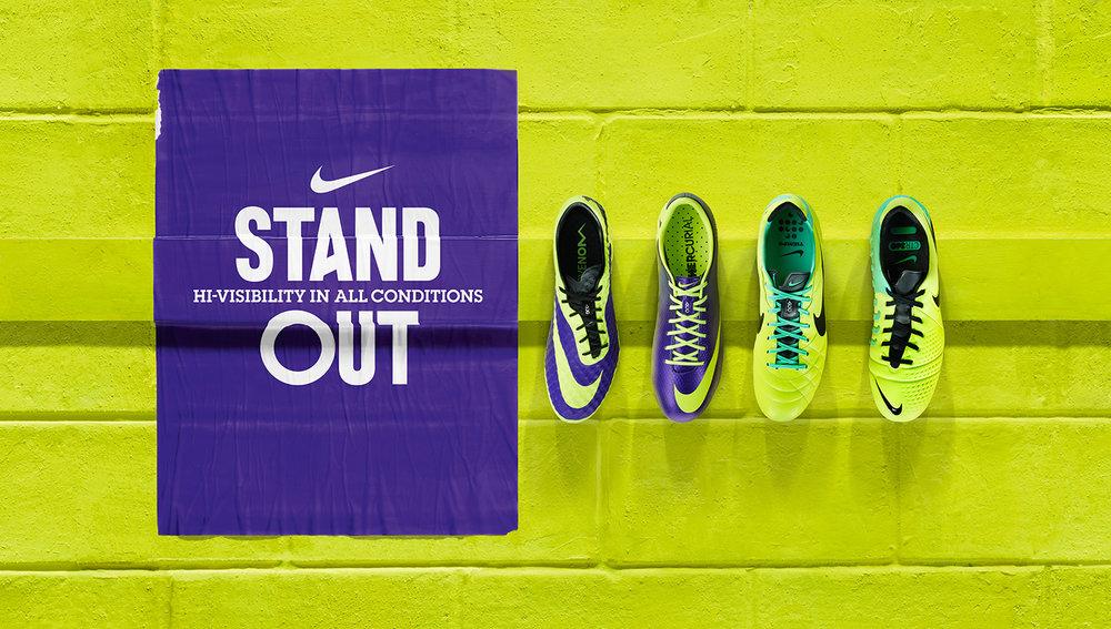 ANTONIOBRASKO-BraskoDesign-Nike-HiVis-Futbol-02.jpg