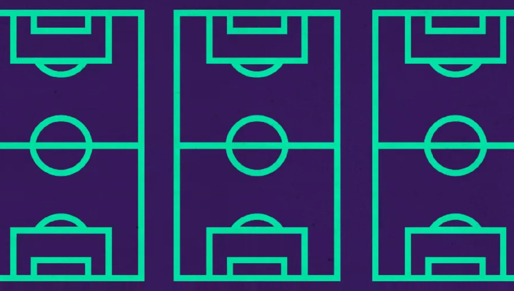 ANTONIOBRASKO-BraskoDesign-Nike-HiVis-Futbol-11.jpg