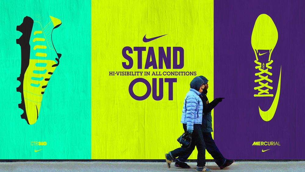 BRASKO-Design-Nike-HiVis-Futbol-09.jpg