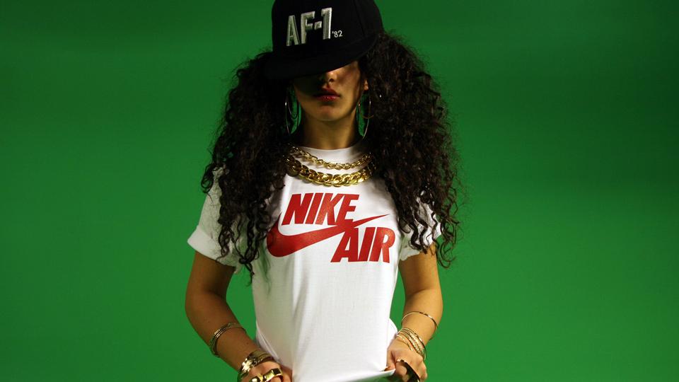 Nike-AF1-T-Shirt-1.jpg