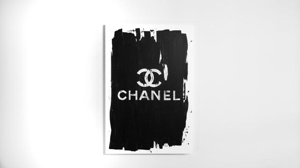 AntonioBrasko-Chanel-Logo-Abstract-Art.jpg