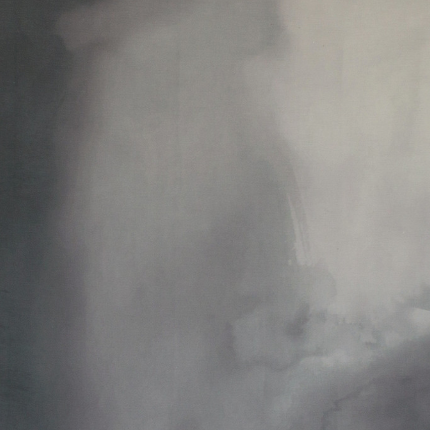 Dark & Stormy Gray