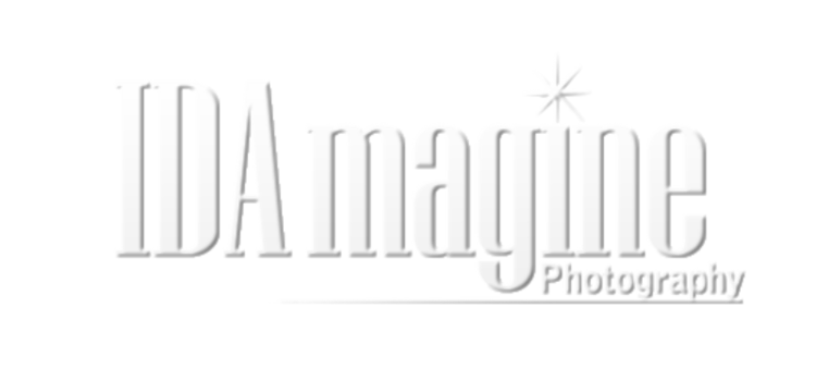 Idamagine Photography