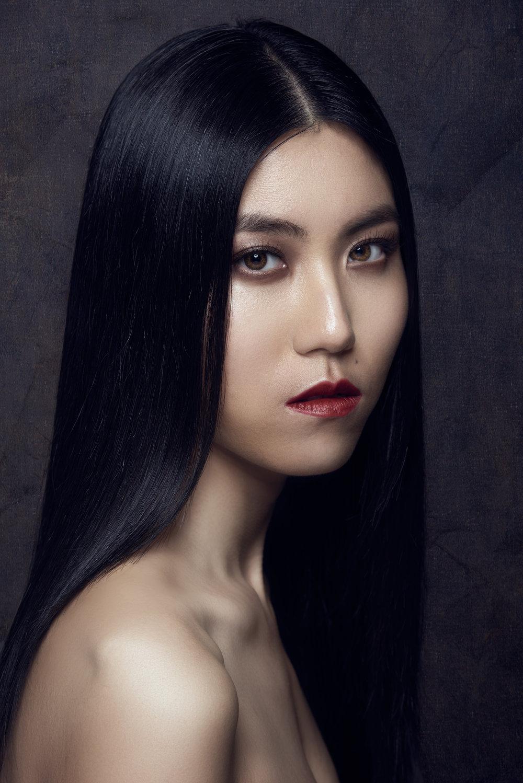 Idamagine Cindy Kod Hair hi-Res 02.jpg