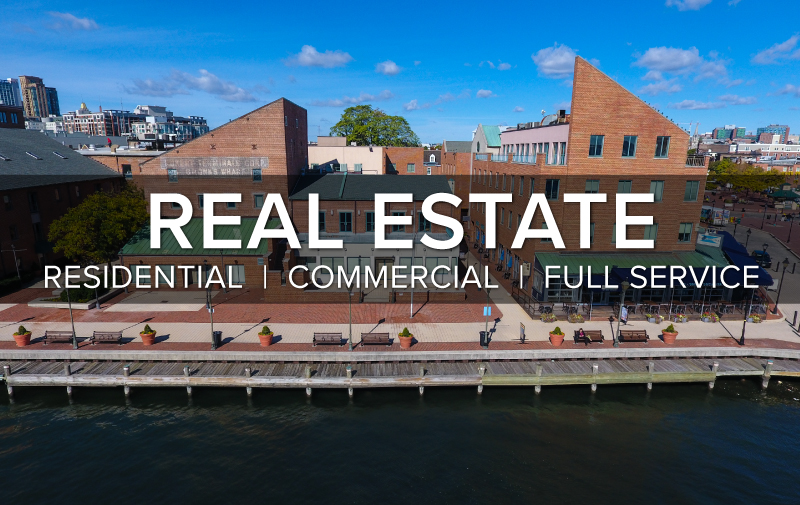 Wonderfly Media & Creative Services | Real Estate