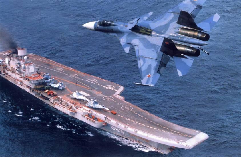 aircraft_carrier_jet