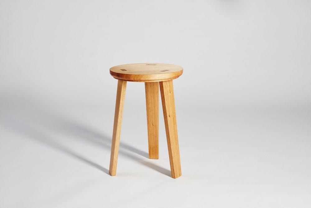 AlterAtlas_Chair_001_Resize.jpg