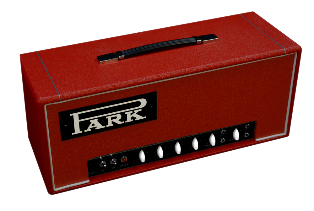 red amp head1.jpg