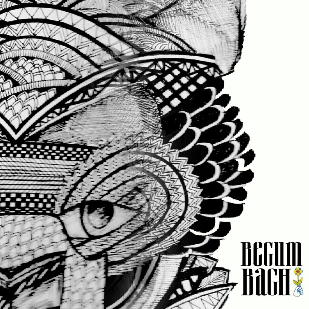 begumalbumcover.png