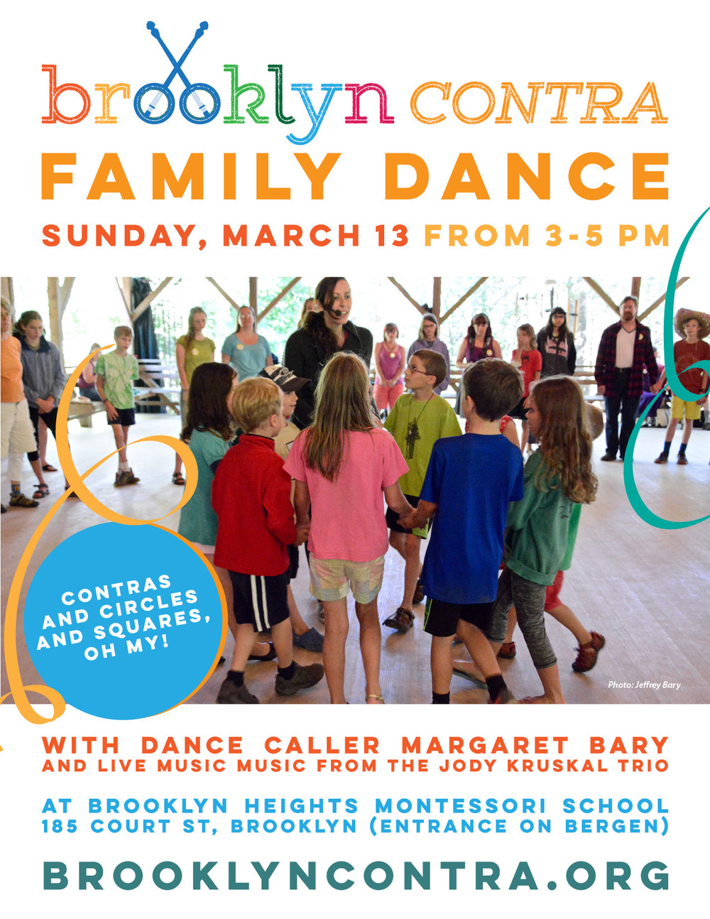 BkC-Family-Dance-Flyer-v2.jpg
