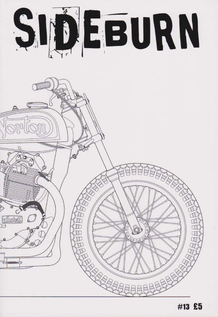 1.Sideburn cover.jpg