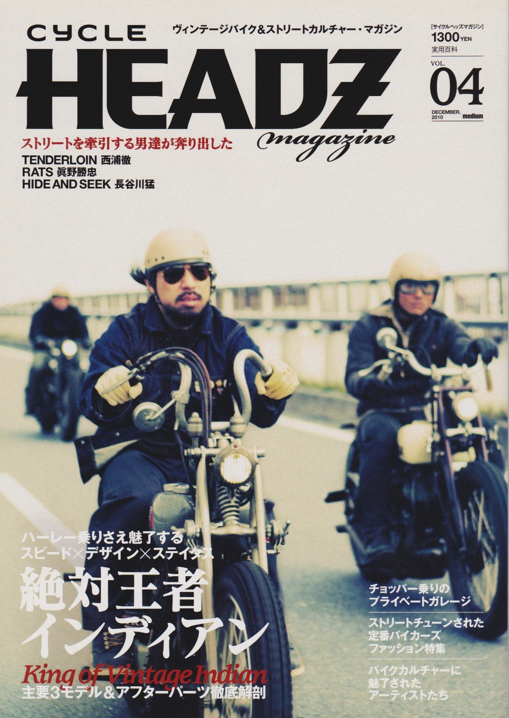 1. Cycle Headz cover.jpeg