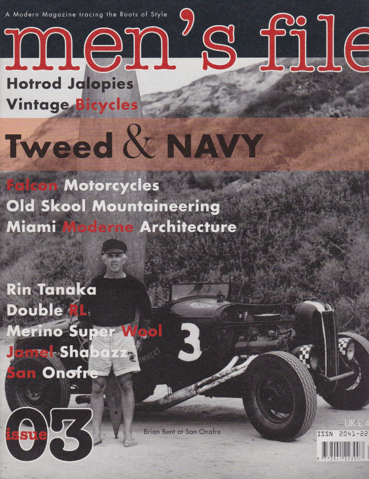1.Mens File Issue 3 cover.jpg