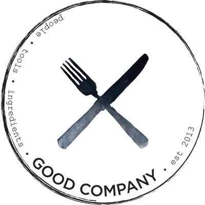 gc-round-logo.jpg