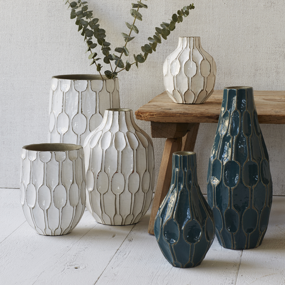 pip-linework-vases-white-blue-lagoon-honeycomb-fa14-071.jpg