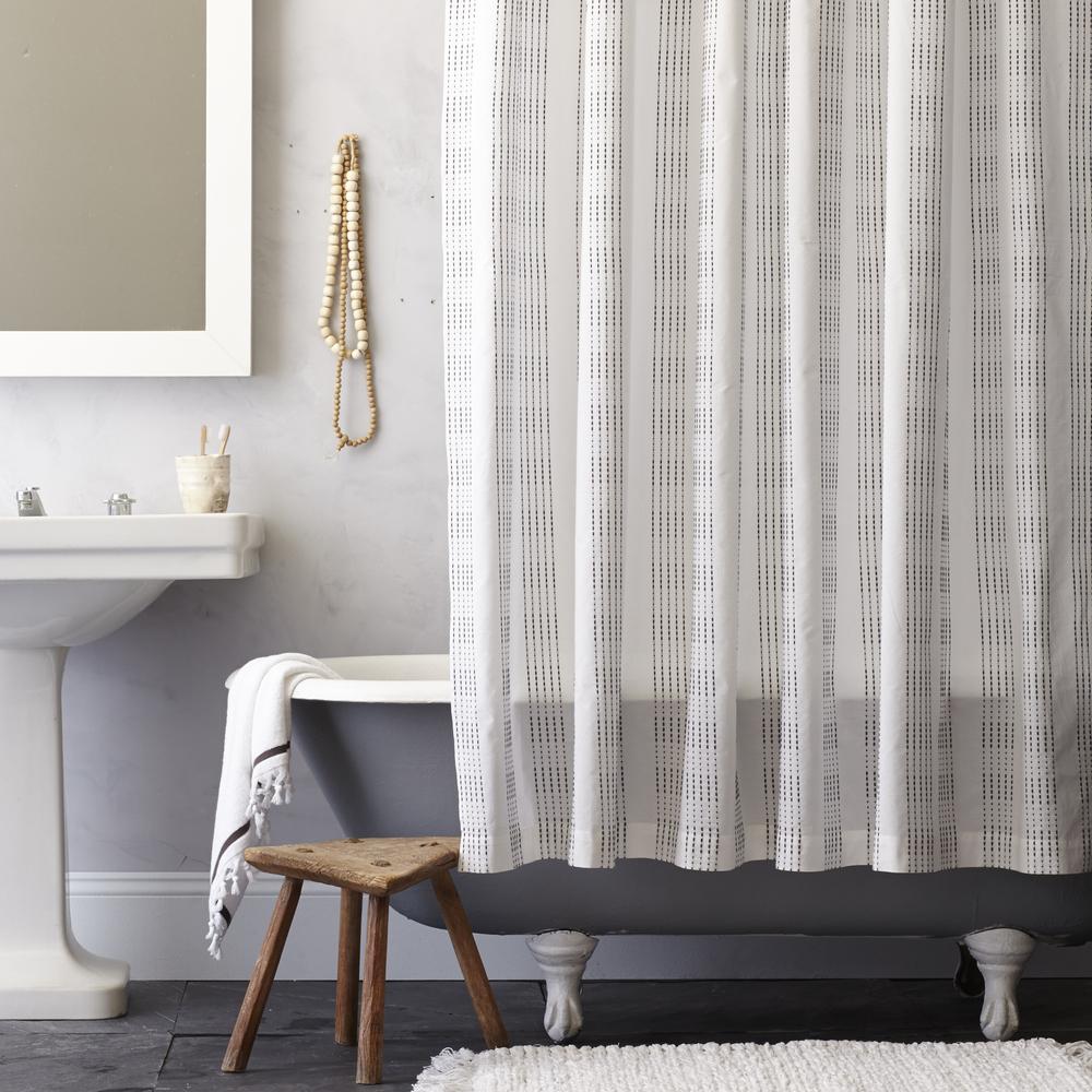 pip-dotted-stripe-shower-curtain-slate-fa14-072.jpg