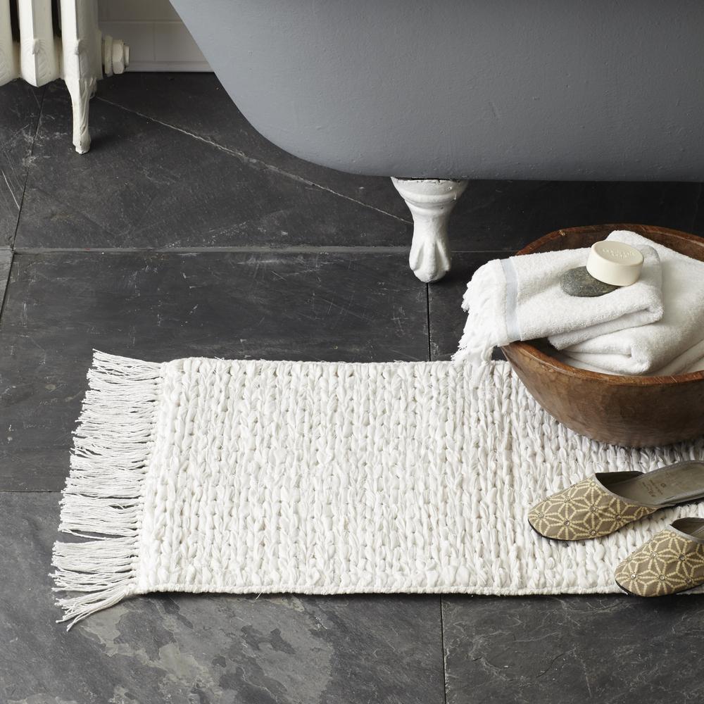 pip-mixed-weave-bathmat-white-fa14-199.jpg