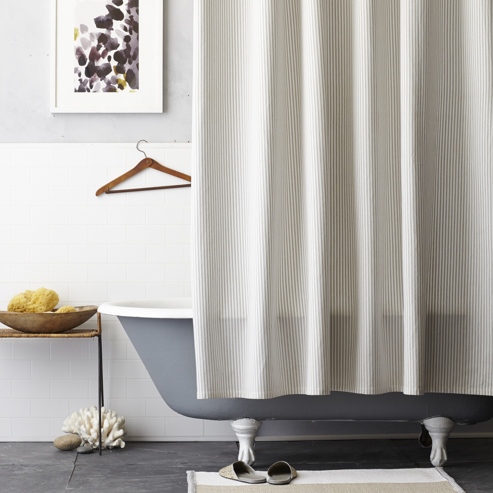 pip-ticking-stripe-shower-curtain-feather-grey-133.jpg